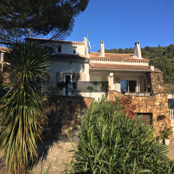 Offres de vente Maisons/Villas Saint-Martin-de-Valgalgues 30520